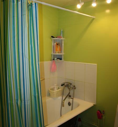 отделка кафельной плиткой ванной комнаты