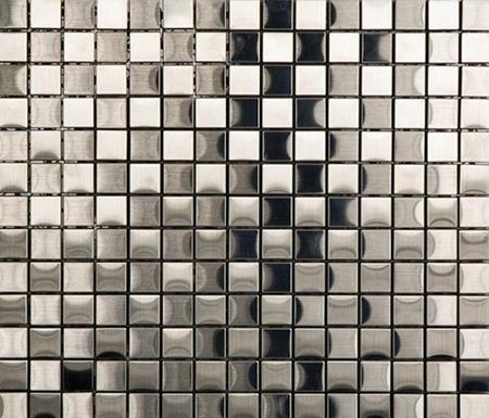 плитка для ванной под мозаику
