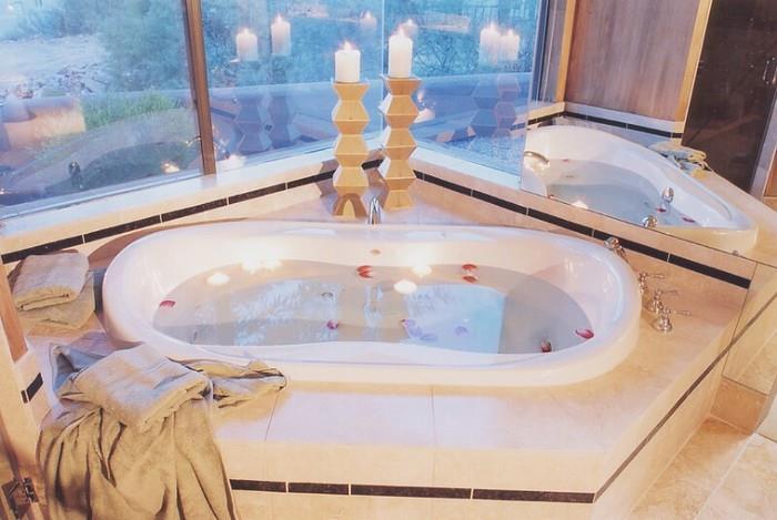 акриловая ванна недорого в магазине Сантехдом Киев